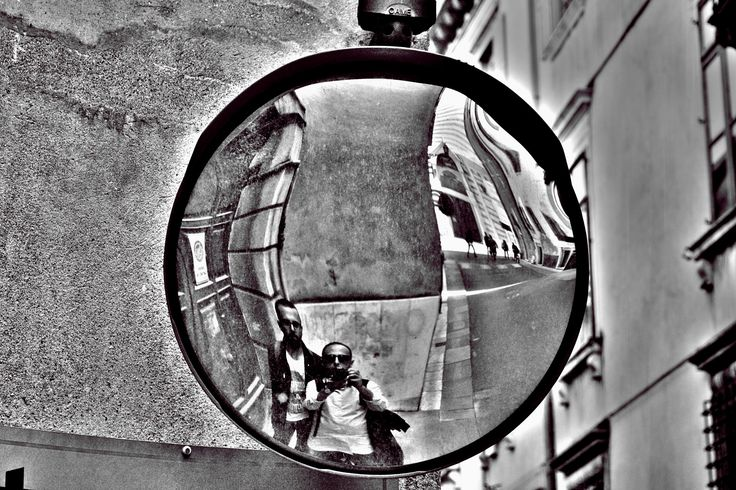 URBAN LIFE   #urban #life #street #photographer