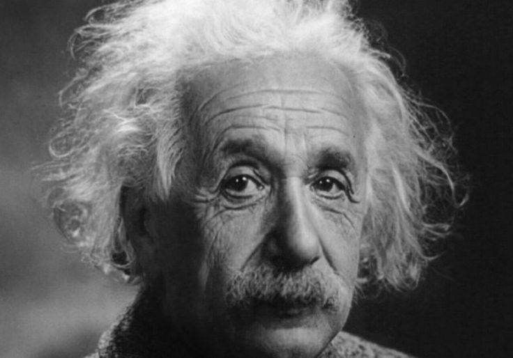 Einstein's pre-WWII letter fearing for Europe sells for $30000 at auction - The Jerusalem Post
