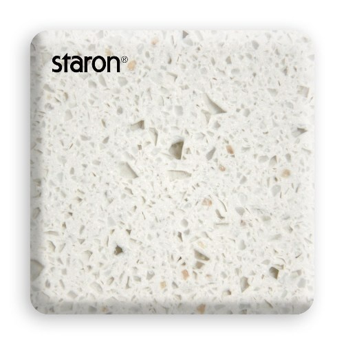 Staron Tempest Horizon