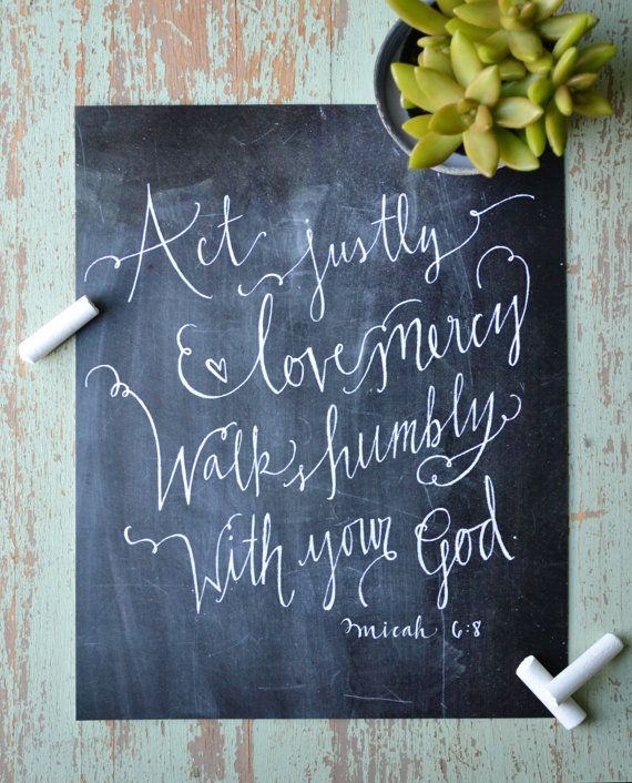 70 Best Images About Walk Your Family Through The Bible On: Best 25+ Chalkboard Scripture Ideas On Pinterest
