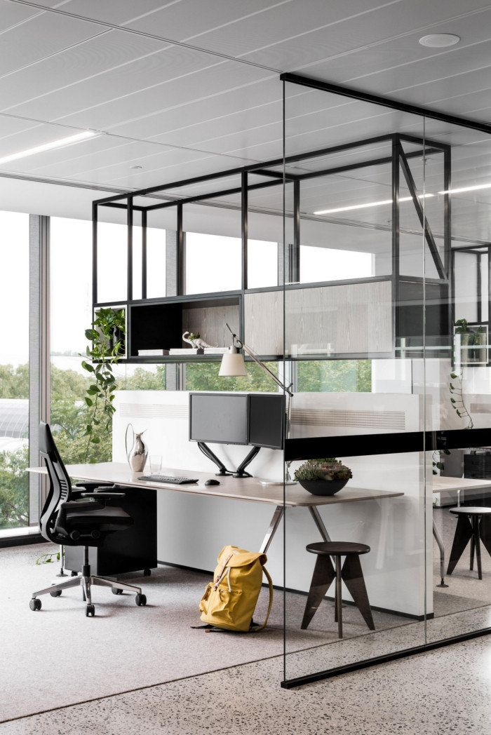 Multiplex Offices Perth Office Snapshots Modern Office Interiors Open Office Design Office Design Inspiration