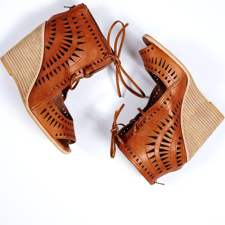 19 best Gladiator Sandals images on Pinterest | Gladiator sandals, Shoes  for women and Gladiators
