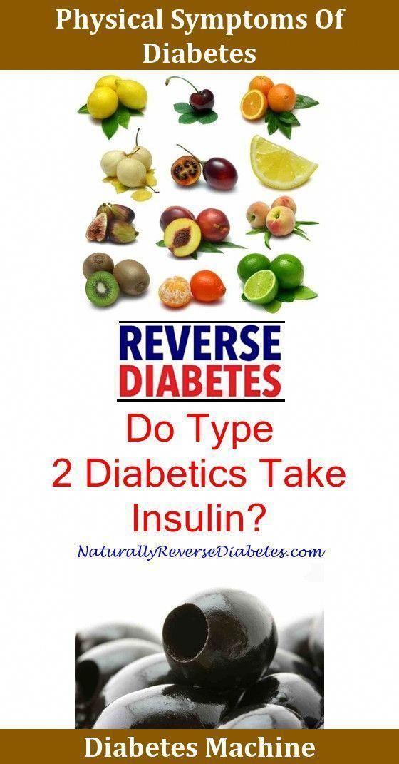 banan diabetes 2