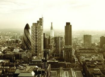 Duck & Waffle announced as 24 hour top floor restaurant at Heron Tower