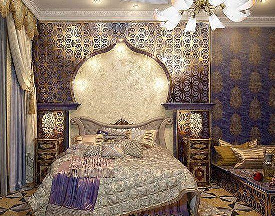 Best 25 Exotic Bedrooms Ideas On Pinterest Moroccan