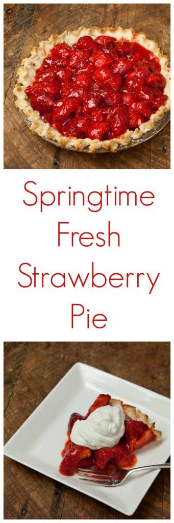... about Easy as Pie on Pinterest | Pies, Blackberry pie and Crusts
