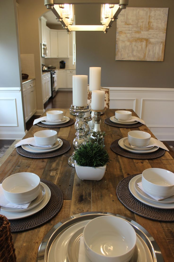 West Elm Kitchen Table 17 Best Images About Dining Room On Pinterest House Tours Cow