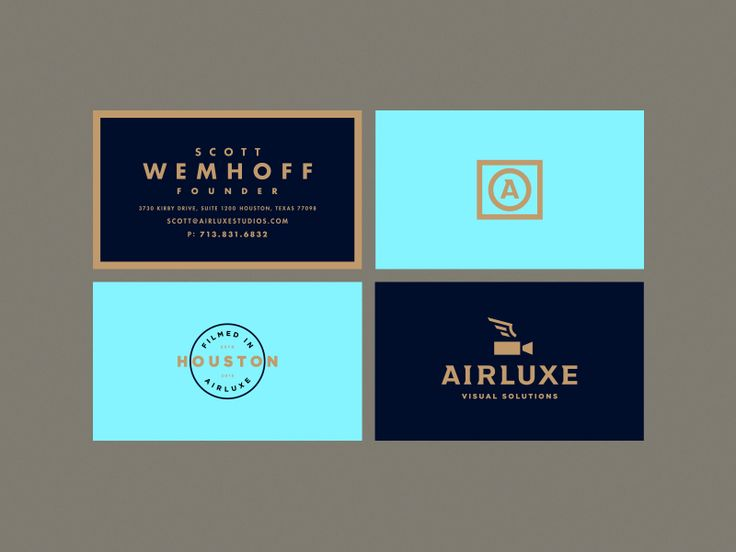 184 best business cards images on pinterest jukebox business card airluxe by steve wolf colourmoves