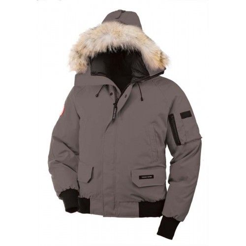 best 25 canada goose mens parka ideas on pinterest canada goose mens canada goose brookvale. Black Bedroom Furniture Sets. Home Design Ideas
