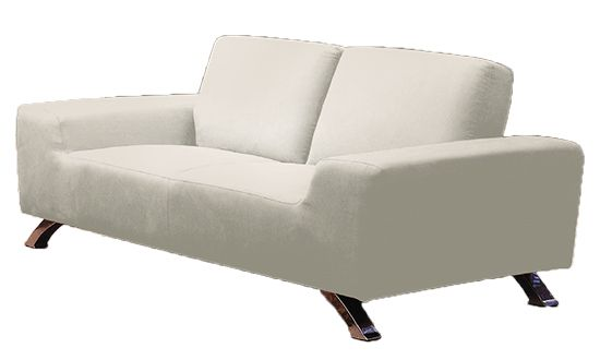 Καναπές BANCO  Ο μοντέρνος και απλός σχεδιασμός του καναπέ BANCO ξεχωρίζει και τραβάει τα βλέμματα Διατίθεται σε λευκό και μαύρο ύφασμα σε 2θέσιο ή 3θέσιο Υλικά κατασκευής: ξύλο,  ύφασμα, και χρώμιο Διαστάσεις 3θεσίου 222X90X75cm Διαστάσεις 2θεσίου 180X90X75cm Σε περίπτωση διαθέσιμου στοκ η παράδοση είναι άμεση. Ενημερωθείτε για την διαθεσιμότητα των προϊόντων.