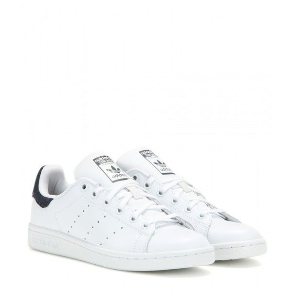 25+ cute White adidas trainers ideas on Pinterest | Adiddas shoes, Discount  womens shoes and White adidas shoes mens