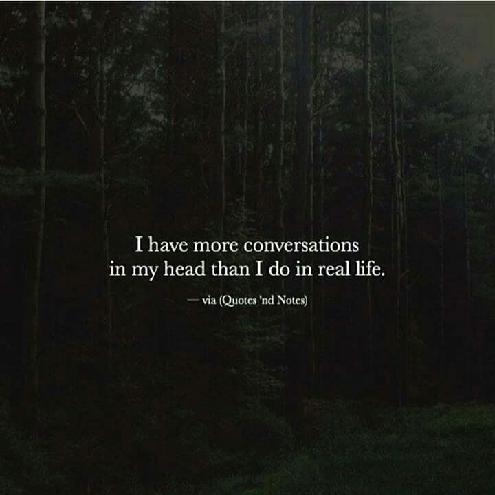 Sad Quotes About Depression: 1000+ Depression Quotes Funny On Pinterest