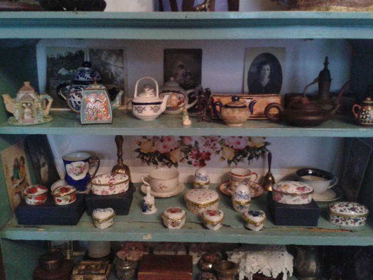 Artesan as bazar hogar decoraci n antig edades for Bazar decoracion
