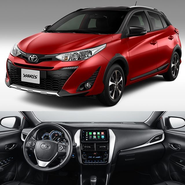 Toyota Yaris Car Coming Soon A Sedan Like No Other Ad Bombay Times Check Out More Car Advertisement Collection At Https Www Adve Yaris Car Advertising Sedan