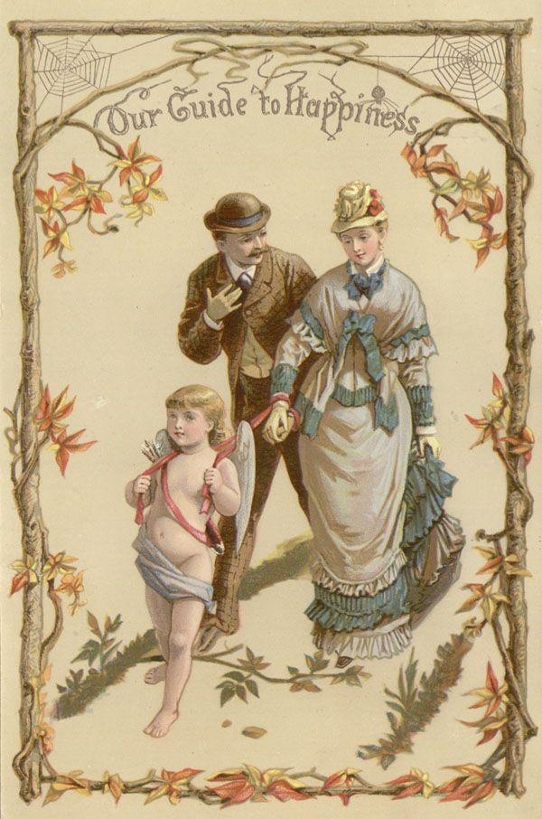 120 best Victorian Valentines images on Pinterest  Colored