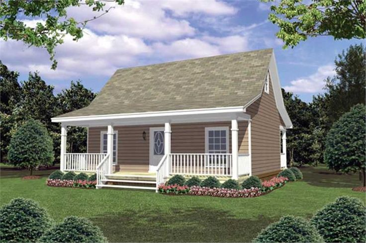 25  best ideas about cheap house plans on pinterest