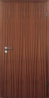 kosipo wood - Google 검색