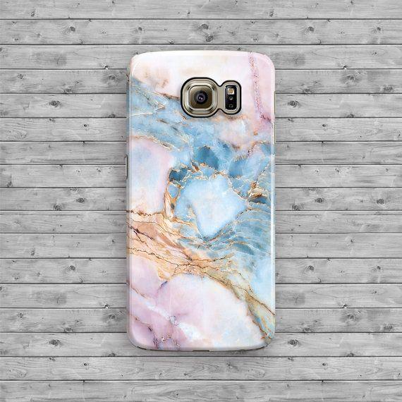 Samsung Galaxy S7 Edge Case Galaxy Note 5 Case Galaxy S6 Case