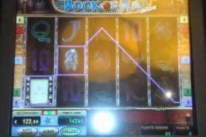 Merkur magie spiele kostenlos