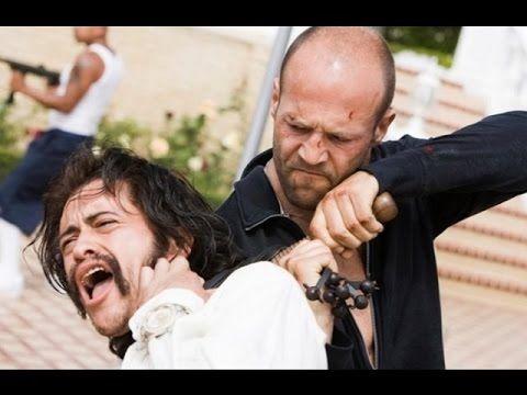 Arte martiale film 2017 - Filme De Actiune Subtitrare Romana