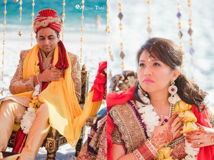 Hussain & Sobia's Wedding. Photography by Jessica Power. # ...