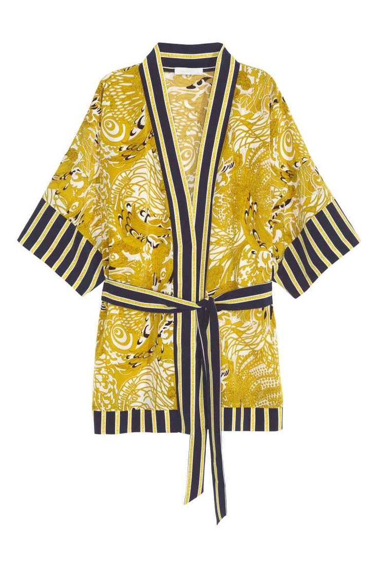 tuto kimono femme perfect tuto maxi kimono with tuto kimono femme affordable couturette with. Black Bedroom Furniture Sets. Home Design Ideas
