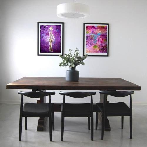 https://www.etsy.com/listing/169971253/original-painting-abstract-art-acrylic?ref=listing-shop-header-3