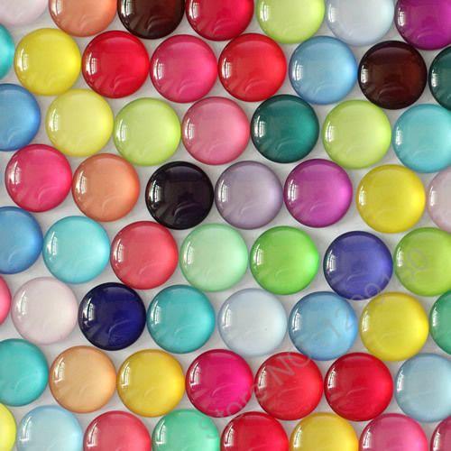 Sada 50ks, 12mm  Hračky, montessori pomůcky, věci na tvoření z Aliexpressu #hračky #puzzle #matematika #fyzika #sluch #tvoření #děti #rodina #montessori #tip3dmámablog #aliexpress UVEDENÉ CENY JSOU POUZE ORIENTAČNÍ PLATNÉ V DOBĚ, KDY ODKAZ UKLÁDÁM. (affiliate odkazy - definice v zápatí na www.3dmamablog.cz)