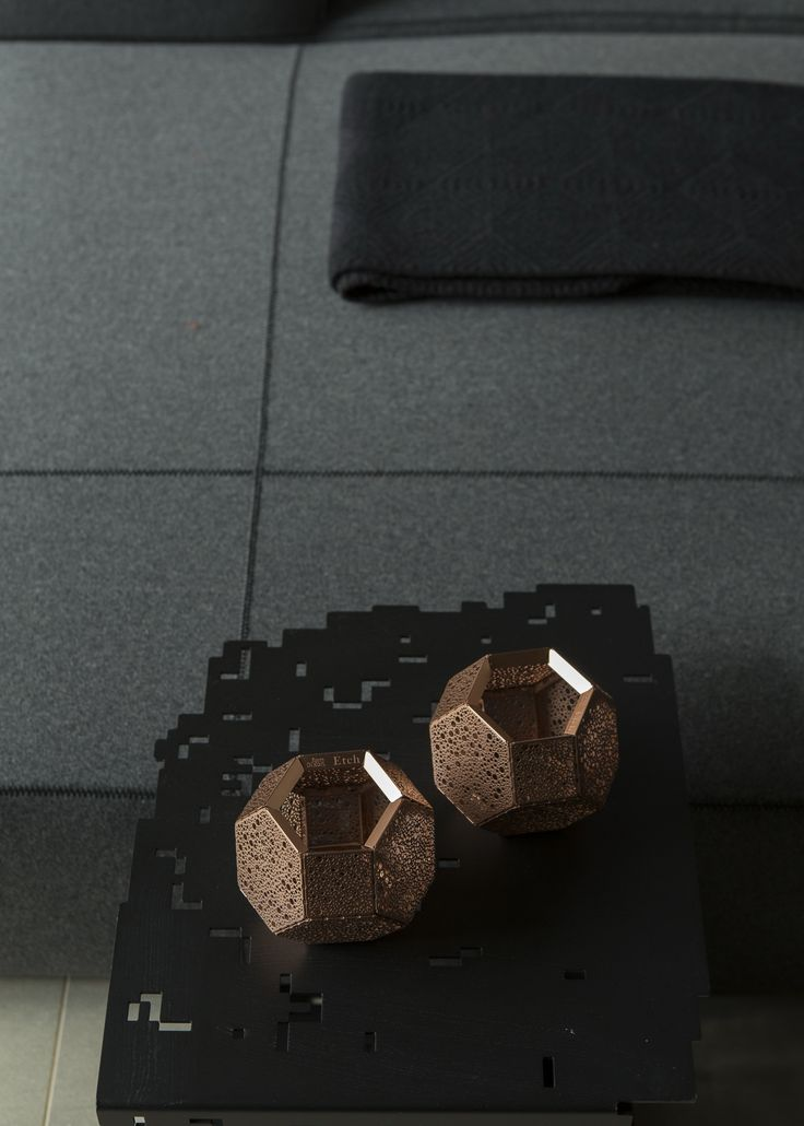 House Boz | Texture | M Square Lifestyle Necessities #Design #Interior #Detail #Contemporary
