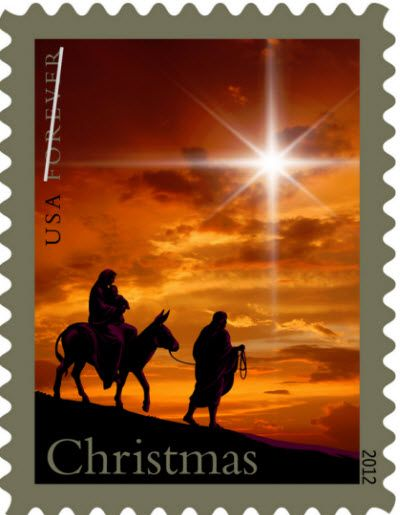 533 best Stamp Happy ♥ images on Pinterest | Stamp collecting ...