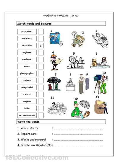 student centered activities for teaching vocabulary This can be modified to be a student-centered  teaching spanish using food vocabulary  activities and ideas for teaching spanish to kindergarten students.