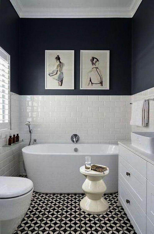 Bathroom Ideas Rustic Modern save Small Ensuite Bathroom ...