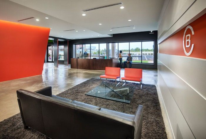 42 Best Office Space Ideas Images On Pinterest Design Offices Office Designs And Office Spaces