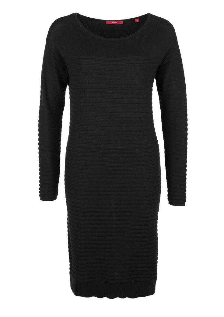 Kleid Jetzt bestellen unter: https://mode.ladendirekt.de/damen/bekleidung/kleider/sonstige-kleider/?uid=5c69008e-20a7-56ce-8b8f-357cca3cd415&utm_source=pinterest&utm_medium=pin&utm_campaign=boards #sonstigekleider #damen #casual #kleider #bekleidung