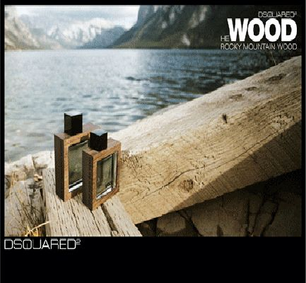 dsquared2 rocky mountain he wood