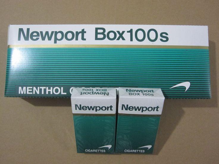 Newport 100s, cheap Newport 100s, buy cheap Newport 100s