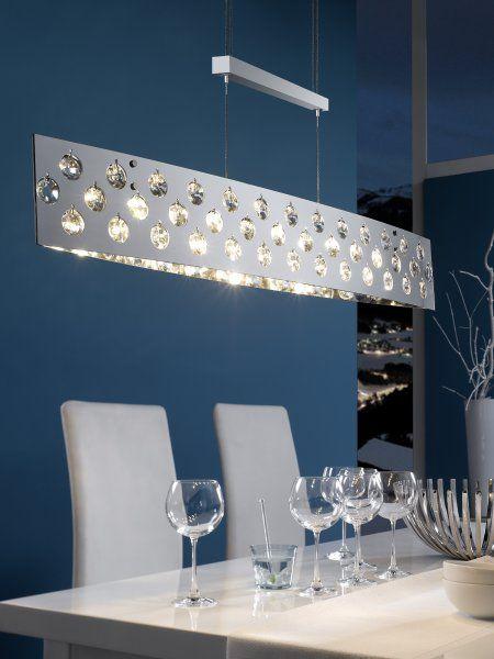 £265 http://www.lightingstyles.co.uk/ceiling/dining_room_lights/panach_dining_room_light.htm