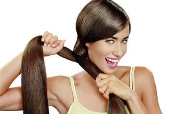 Queda e Quebra do Cabelo , o que Fazer? Aprenda uma Super Hidratação   Confira: http://www.aprendizdecabeleireira.com/2015/06/queda-e-quebra-do-cabelo-o-que-fazer.html