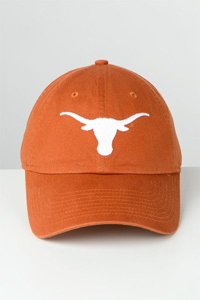 0a47b1c1 Nike Ladies Texas Longhorn Campus Cap in 2019 | Wishlist | Texas ...