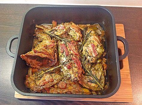 http://www.chefkoch.de/rezepte/2679901420559842/Kaninchen.html