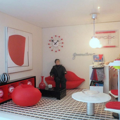 ... by EB Yar on Home - Furniture - DIY / Recycle / Upcycle / I Fancy