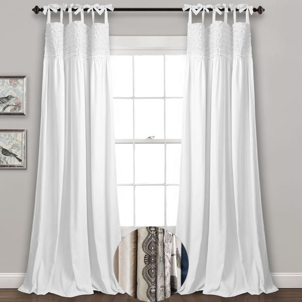 Curtain Color For Blue Gray Walls And Curtain Color For Small Bedroom Simple Ideas For Color Schem In 2020 Grey Bedroom Colors Colorful Curtains Small Bedroom Colours