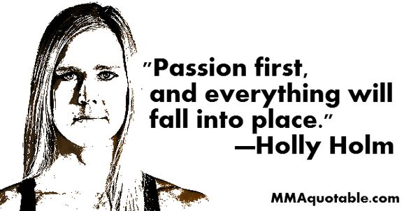 Holly Holm..   My Fun Pages: http://stonewolf_2.tripod.com/sexy-hot-women.html