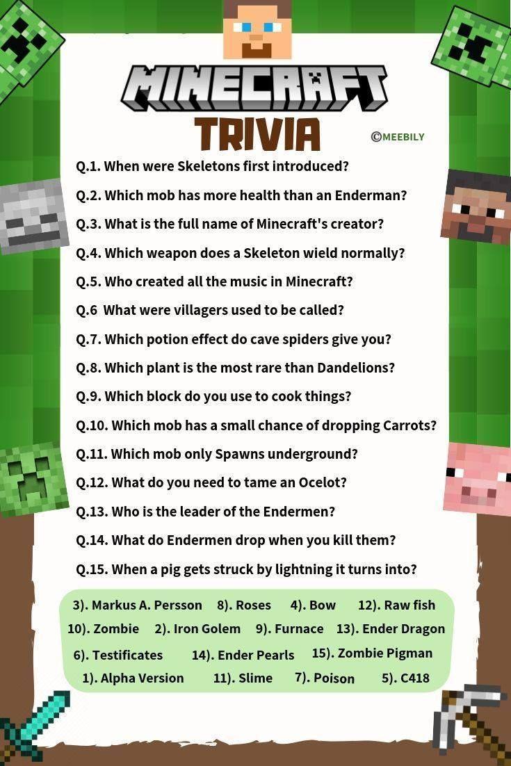 Pin on ystävänpäivä meikki  Fun trivia questions, Trivia