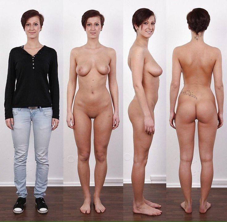 мужчины позируют без одежды гламурная