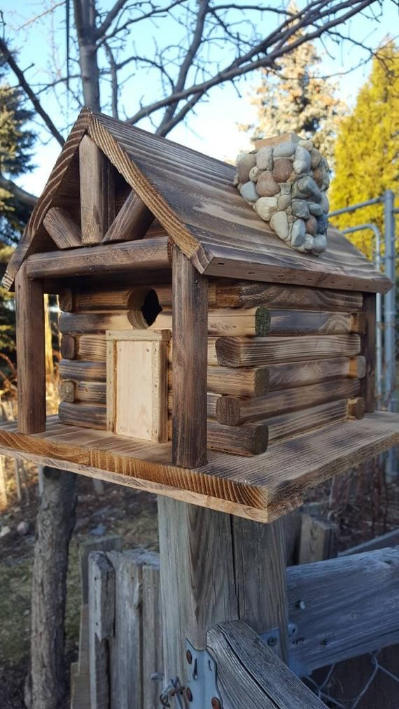 06bf55227f3a3cc8f4a0553bfeb73505 Pallet Birdhouse Plans on pallet box plans, pallet desk plans, pallet dresser plans, pallet hutch plans, pallet art plans, pallet cabin plans, pallet bird houses, pallet lamp plans, pallet flower plans, pallet greenhouse plans, pallet storage, pallet barn plans, birdhouses and feeders plans, pallet ideas, pallet bookshelf plans, pallet workshop plans, pallet cabinet plans, pallet woodworking plans, pallet boat plans, pallet gazebo plans,