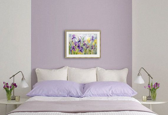 Best 17 Best Images About Bedroom Decorating Ideas On Pinterest 400 x 300