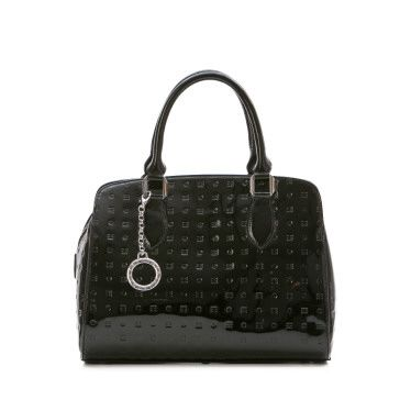 http://shop.arcadiabags.it/product/medium-handbag/black/586