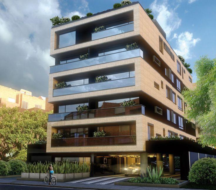 viviendas multifamiliares - Pesquisa Google