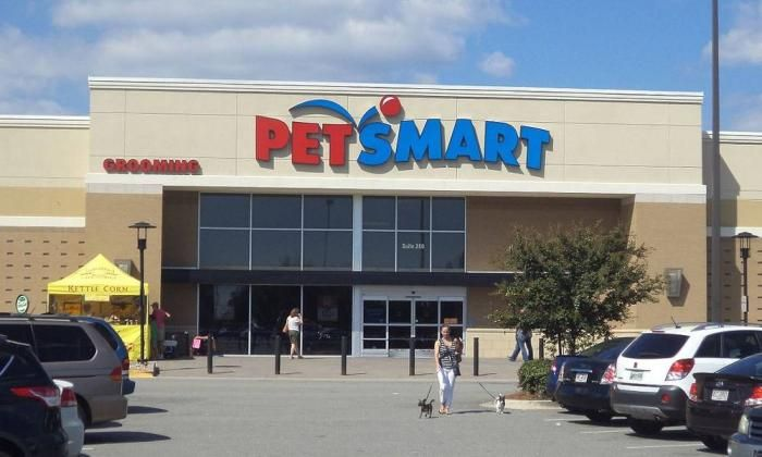 Printable Petsmart Coupon 10 Off 2018 Printablecouponcode With Images Pet Supermarket Petsmart Cat Petsmart Animals